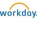workday-logo-cropped.jpg