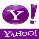 yahoo_logo.jpg
