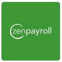 zenpayrolll_logo.png