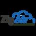 zigair_logo.png