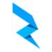 zignal_logo.png